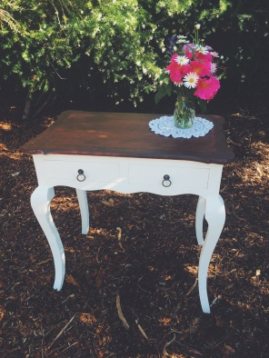 'Missy' Table $45